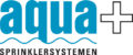 Aqua Sprinklersystemen