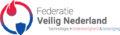 Federatie Veilig Nederland